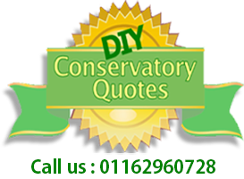 diy conservatory quotes